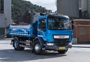 45-DAF-LF-290-FA-Construction-4x2